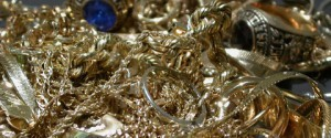 Cash for gold in Fallbrook. Selling your gold in Fallbrook