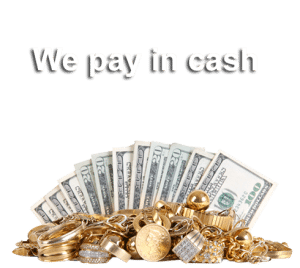 Cash for Gold, Jewelry buyers, Gold Buyers,Silver buyers