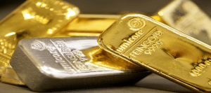 Looking to selling your gold jewelry? silver bars? gold bars? gold coins?
