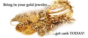 Cash for Gold, silvrr Buyers, gold buyers
