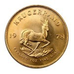 what-we-buy_krugerrands_300x300-150x150