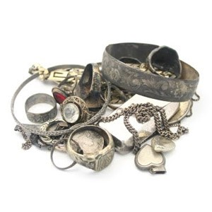 Antique Jewelry Buyers Chula Vista CA