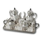 what-we-buy_silver-service-ware_300x300-150x150