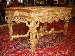sell antiques san diego to cash for antique buyers San Diego.