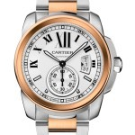 best place to sell watch in San Diego - San Diego Watch Buyers - Sell Watch for high Cash for Watch prices.