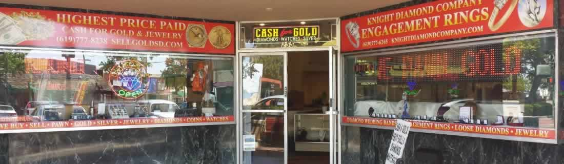 Cash-for-Gold-Buyers-Chula-Vista-Sell-Gold-Jewelry